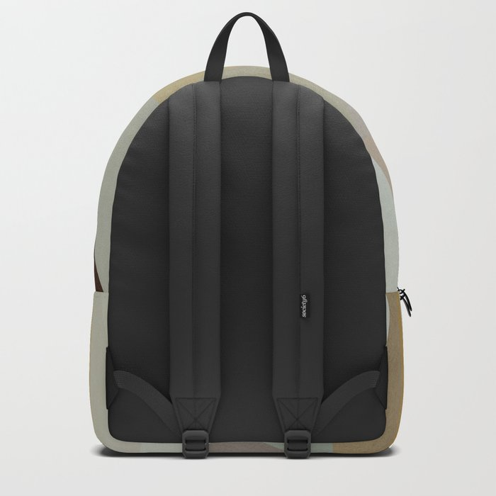 The Nordic Way XVI Backpack