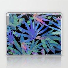 Club tropicana  Laptop & iPad Skin