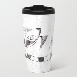 I see you... Travel Mug