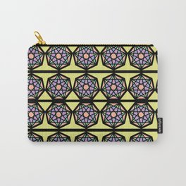 Zentangle 7.5 Carry-All Pouch