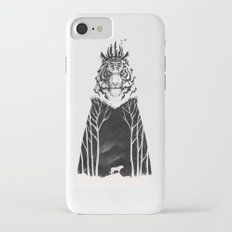 The Siberian King iPhone 7 Slim Case