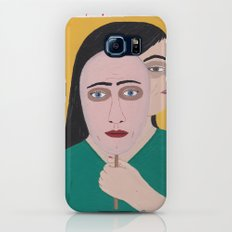 Some people are Fake Slim Case Galaxy S6