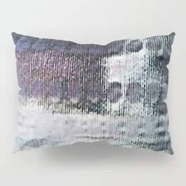 PiXXXLS 781 Pillow Sham