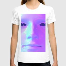 Face Aestheitic 1 T-shirt