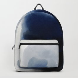 Boundary Backpack