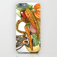 November Jackalope Slim Case iPhone 6s