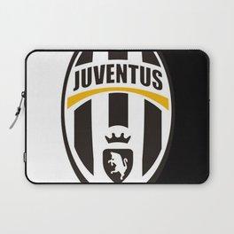 Juventus Laptop Sleeve