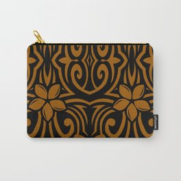 Lau Hani Carry-All Pouch