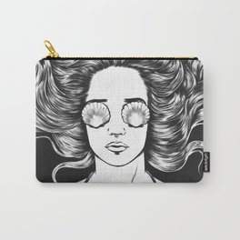 Shelleyes Carry-All Pouch