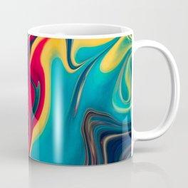 StarBoy Coffee Mug