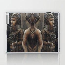 Original Mystics Laptop & iPad Skin