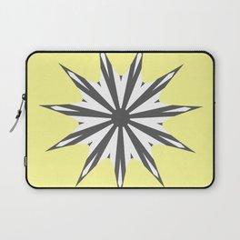 Lemon Tart Laptop Sleeve
