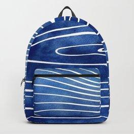 Tide XVII Backpack