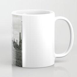 SECOND LIFE Coffee Mug