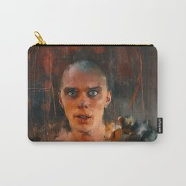 Nux Mad Max Carry-All Pouch