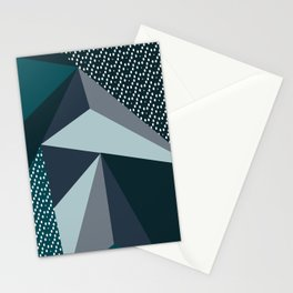 On Point Stationery Cards