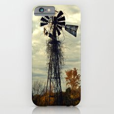 Yesteryears iPhone 6s Slim Case