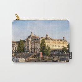 Musée d'Orsay - Paris Carry-All Pouch
