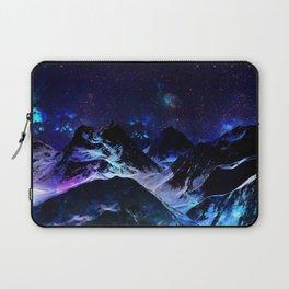 #Transitions XXV - Sutaru Laptop Sleeve