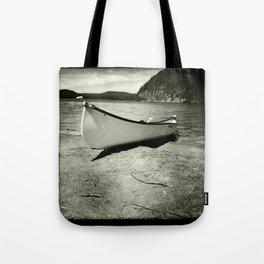 Wapizagonke Tote Bag