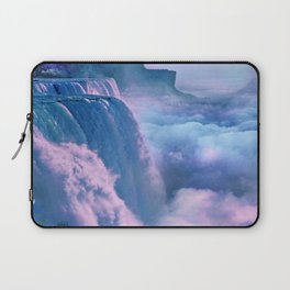 Niagara Falls Laptop Sleeve
