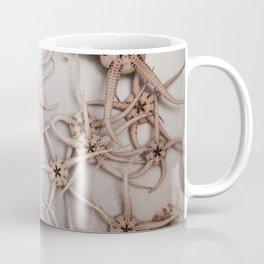 Sea Change Coffee Mug