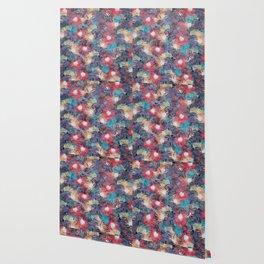 Tropical Leaves #04 Wallpaper