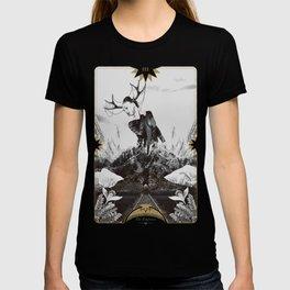 III. The Empress T-shirt