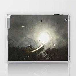 Intervention 36 Laptop & iPad Skin
