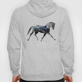 Horse (Trotting Elegance) Hoody