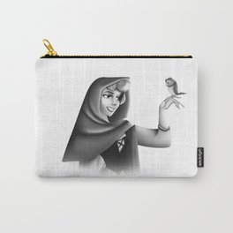 Sing With Me Carry-All Pouch