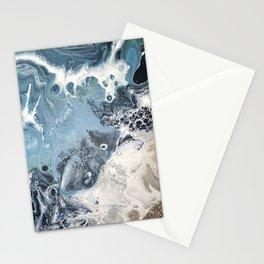 ola #1 Stationery Cards