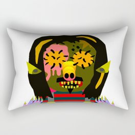 neurotest2 Rectangular Pillow