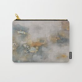 Sweet Dreams Jenny Carry-All Pouch