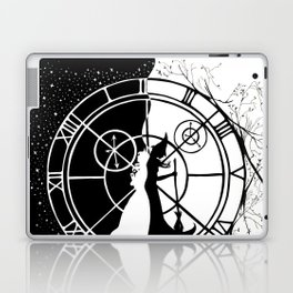 Changed For Good Laptop & iPad Skin