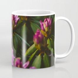 Lush One Coffee Mug