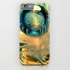 Rhythmatic Structure Slim Case iPhone 6s