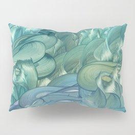Aeternitas Pillow Sham