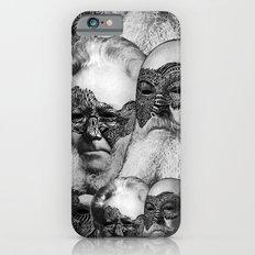 Lodge iPhone 6 Slim Case