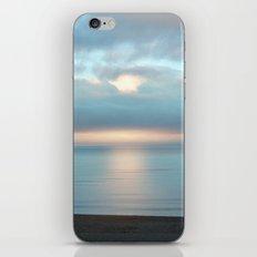 Serenity 4 iPhone & iPod Skin