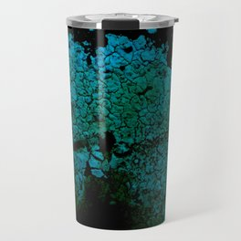 pantonusaurus Travel Mug