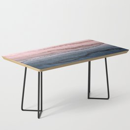 WITHIN THE TIDES - HAPPY SKY Coffee Table