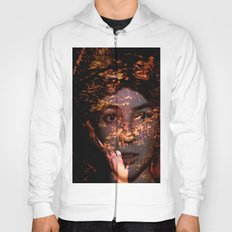 Survival of the Fittest Hoody