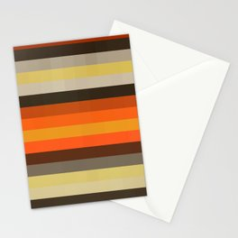 Texture Line 43 Stationery Cards