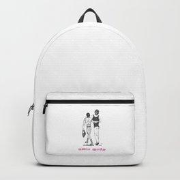 FREE WALK Backpack