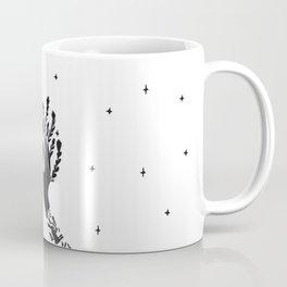 Isthar Coffee Mug