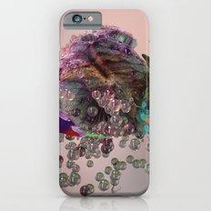 Moermo iPhone 6s Slim Case