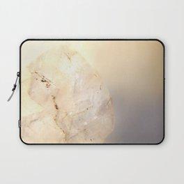 crystal /Agat/ Laptop Sleeve