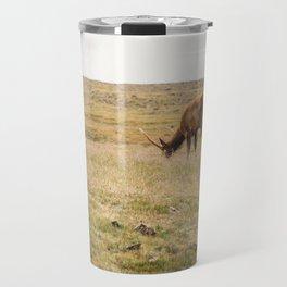 grazin' Travel Mug