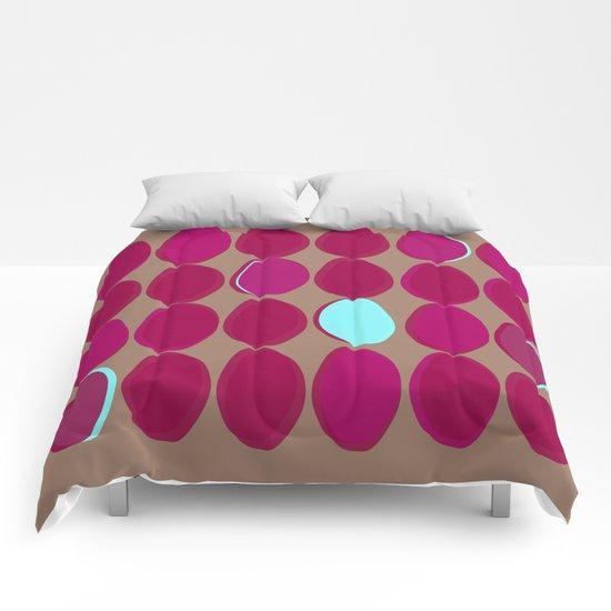 Just Dots (3) Comforters